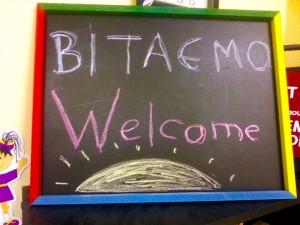 Bitaemo-Welcome to the St. Josaphat Sadochok