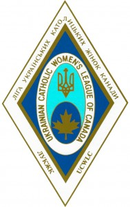 Ukrainian Catholic Women's League of Canada