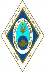 Ukrainian Catholic Women's League of Canada