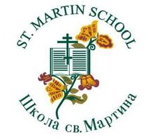 St. Martin Ukrainian Bilingual Elementary School