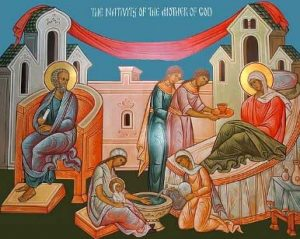 nativity-bvm