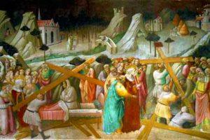 exaltation-of-the-cross