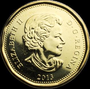 canadian-dollar