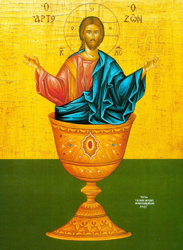 christ-in-chalice